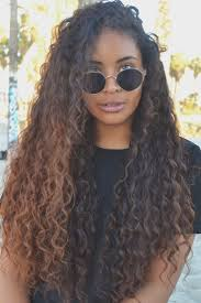 best haircut for long curly hair best 25 long curly hairstyles ideas on pinterest natural curly