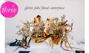 Fake Fruit Centerpieces by Roundup Non Floral Centerpieces For Weddings A Practical