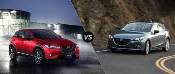 mazda xc3 prezzo mazda cx 3 vs u2013 automobili image idea