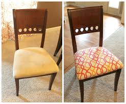 chair covers for dining room chairs beautiful cover dining room chairs ideas rugoingmyway us
