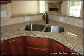 Home Kitchen Sink Ad Creative Modern Kitchen Sink Ideas  Find - Kitchen sink ideas pictures