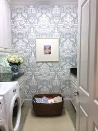 martha stewart laundry room cabinets 1 best laundry room ideas