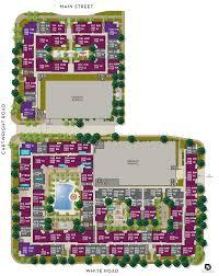 3 bedroom apartments in irvine metropolis spacious new apartments in irvine