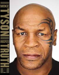 Mike Tyson Home by I Was Ferocious U0027 Mike Tyson Talks Candidly About His Darkest Hour