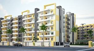 design home architects bhopal madhya pradesh builders in bhopal india builders upcoming project in bhopal
