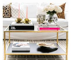 Brass Glass Coffee Table Brass Glass Coffee Tables Go To Guide