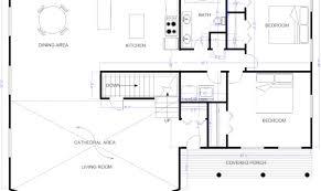 blueprint for house 20 best simple home design blueprints ideas building plans