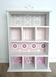 étagère chambre bébé rangement chambre bebe fille idées de décoration capreol us