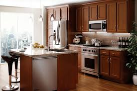 kitchen cabinets with countertops kitchen and bath cabinets countertops vanities builders surplus