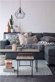 Gold Living Room Ideas Inspiring Gold And Grey Living Room Ideas And Best 25 Gold Living
