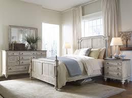 kincaid bedroom suite kincaid furniture weatherford king bedroom group 1 hudson s