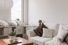decorating ideas for small living rooms on a budget small living room decorating ideas wichita furniture