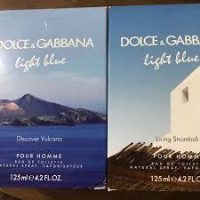 light blue perfume sale rustans perfume sale d g light blue for men preloved health