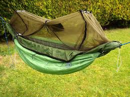 stayin u0027 alive myog cheap hammock under quilt experiment