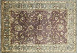 Home Depot Wool Area Rugs Contemporary Round Area Rugs Area Rug 69 Discount Wool Rugs Inside