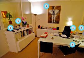 bureau de recrutement maroc bureau de recrutement maroc 28 images les bureaux de