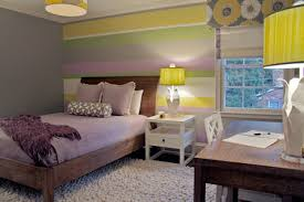 yellow and blue bedroom myfavoriteheadache com