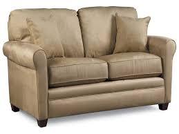 stylish ashley 282 daystar full size sleeper sofa stylishly shaped