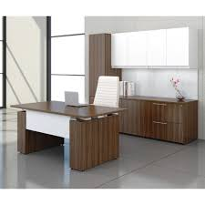 Office Furniture Mart by Decorating Rtemis Private Office Standing Desk By Krug Furniture