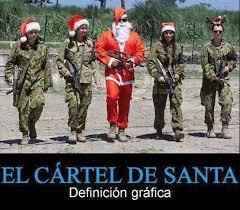 Memes De Santa Claus - 20 memes de santa claus para ponerle risas a la navidad memes