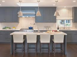 kitchen new deep kitchen cabinets home decor color trends