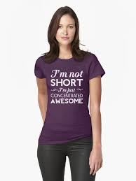 i m not i m concentrated awesome i m not i m just concentrated awesome unisex t shirt by