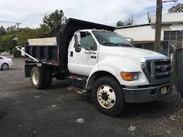 Ford F350 Dump Truck With Plow - ford dump trucks for sale