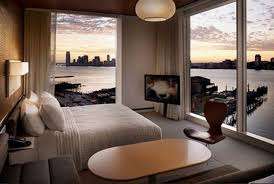 his and her bedroom ideas 6085