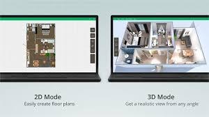 plans home get planner 5d home interior design microsoft store