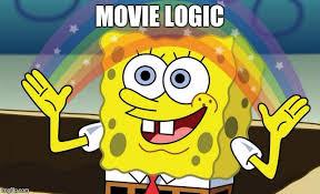 Hd Memes - spongebob imagination hd memes imgflip