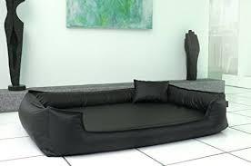repulsif canape canap relaxation lectrique 3 places en cuir dallas repulsif