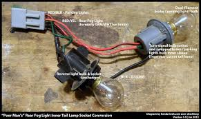 jaguar s type fog light wiring diagram jaguar wiring diagram for