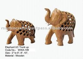 carved wooden animals wood carving animals buy wood carving animals carved wood