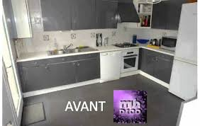 amenagement de cuisine equipee amenager cuisine 6m2 amenager cuisine studio en etroite carree 2018