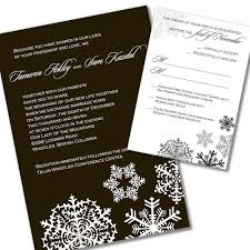 new years wedding invitations new year cards new year wedding cards new years wedding