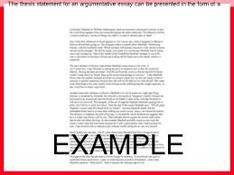 what is the thesis sample essay proposal how to stay healthy essay also essay on