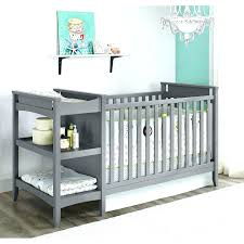 Walmart Baby Changing Table Crib Dresser Combo Walmart Baby Changing Table Best And