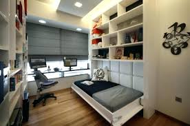 bedroom home office ideas office guest bedroom bedroom and office ideas bedroom guest bedroom