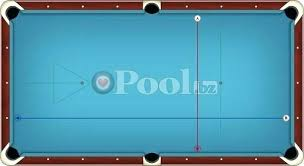 professional pool table size regulation pool table size pool table size wikipedia melissatoandfro