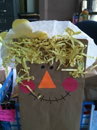 fun to do with the kids fall craft thanksgiving pinterest