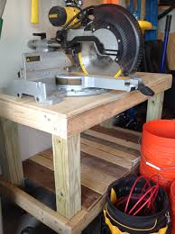 Rolling Tool Chest Work Bench Furnitures Rolling Workbench Rolling Tool Chest Work Bench