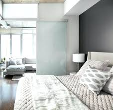chambre gris bleu peinture chambre gris peindre une chambre en gris et bleu