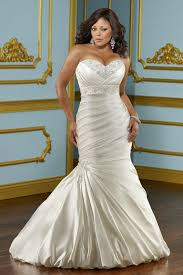 buy informal wedding dresses plus size wedding dress mother of