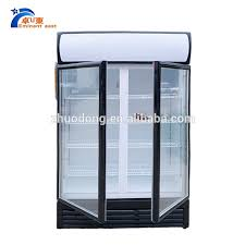 red bull table top fridge red bull fridge red bull fridge suppliers and manufacturers at