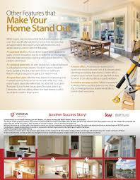 100 home design story names valerie v is for valerie