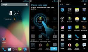 x and y rom for android install official cm 10 2 android 4 3 rom for samsung galaxy s2 i9100