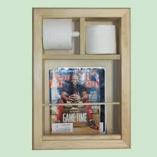 interesting things to know about what is called wall magazine rack