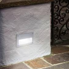 design aussenleuchten traditionell aussenleuchte outdoor line grau ip44 wofi sutter ebay