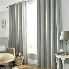 Grey And White Striped Curtains Fascinating Black And White Striped Drapes Curtains Ikea Target
