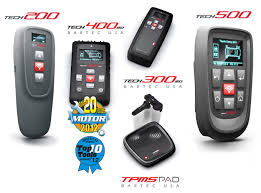 2014 honda crv tire pressure light tire pressure monitoring system